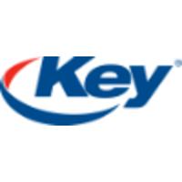 key-energy-services-company-logo