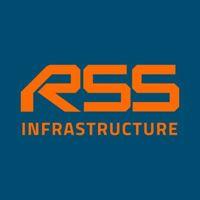 Rail Safety Solutions Ltd logo