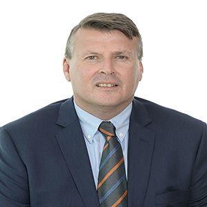 Declan Bennett