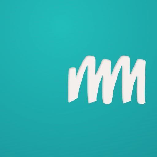 MikMak logo