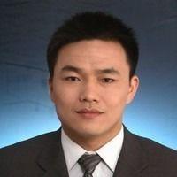 Zunping Cheng