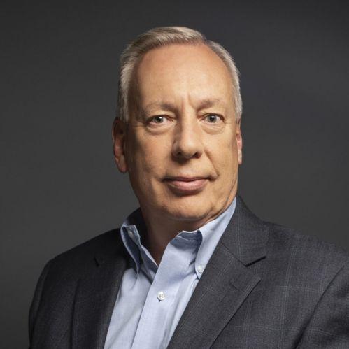 Dave Perillo