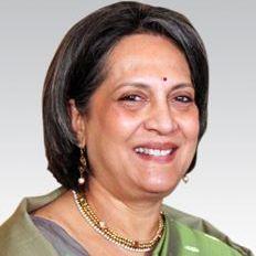 Deepa Gopalan Wadhwa