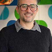 Fabio Telles