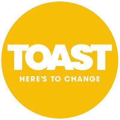 Toast Ale logo