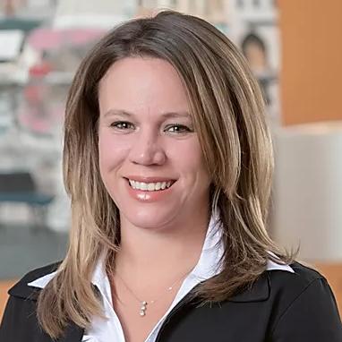 Profile photo of Mikia Wallis, CEO at Borrego Health