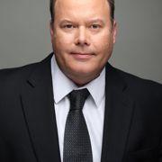 Doug Monty