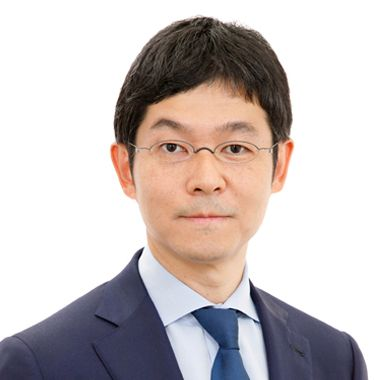 Takanobu Hara