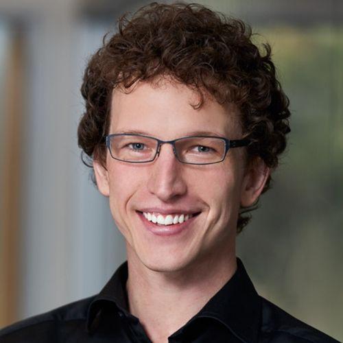 Alex Pesch