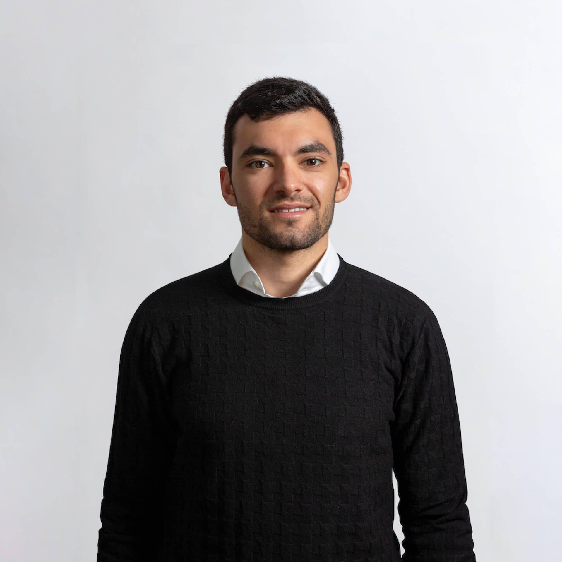 Karim Fattal
