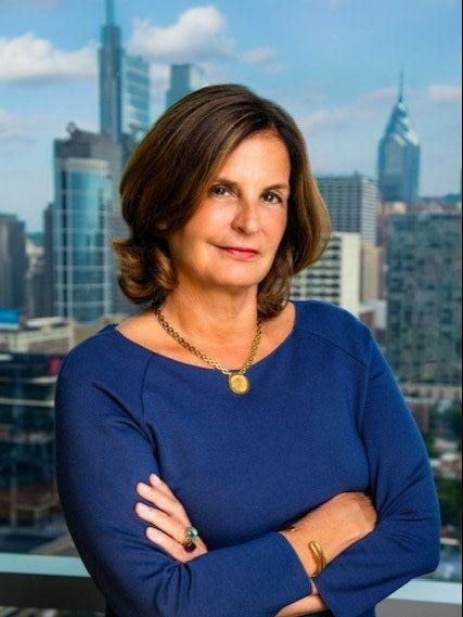 Avalara Names Kathleen Weslock as Chief Human Resources Officer, Avalara