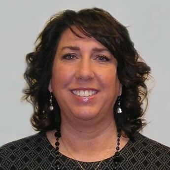 Susan Zotolla