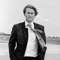 Urlik Juul Christensen