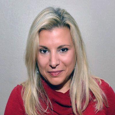 Nicole Lipp