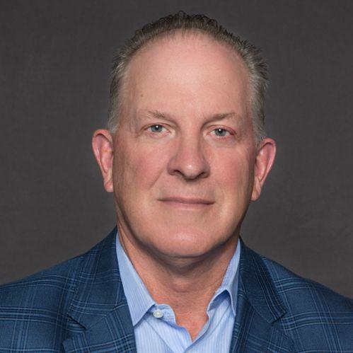 Gary L. Tillett
