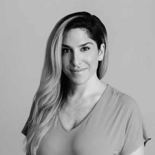 Nicole Carlisi