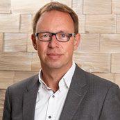Andreas Zipser