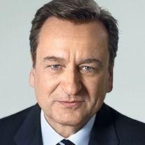 Joachim Wenning