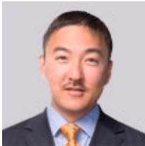 Dean A. Shigenaga