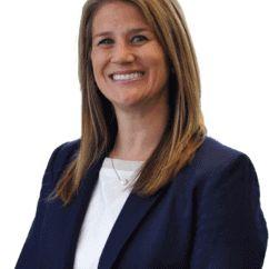 Stacy Schnieber