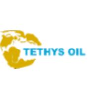Tethys Oil logo