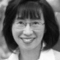 Jeannie T. Lee