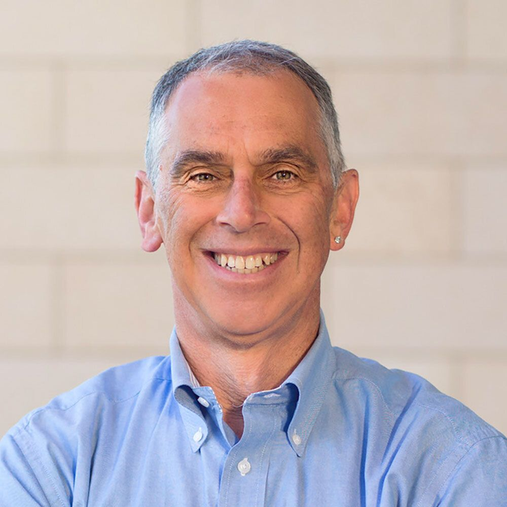 Russ Altman