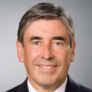 Peter Pelham