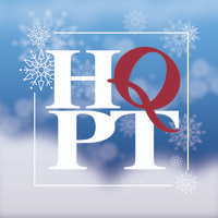 HealthQuest Physical Therapy logo