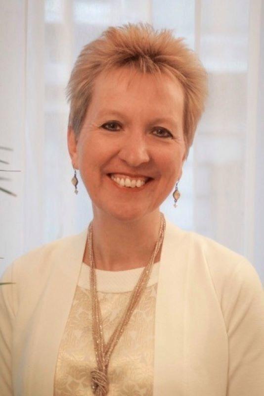 Mrs. Hedwige Nuyens Joins Vesttoo as Advisory Board Member, Vesttoo