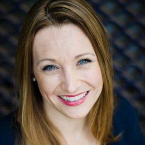 Amy Walburn