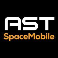 AST SpaceMobile logo