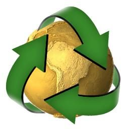 Newlox Gold Logo