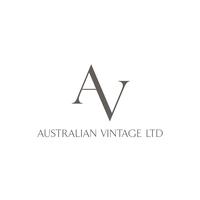 Australian Vintage Limited logo