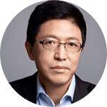 Daguang Wang