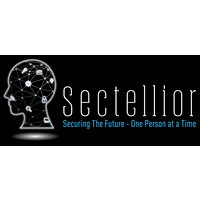 Sectellior Corporation logo