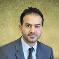 Walid Hadi