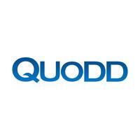 QUODD logo