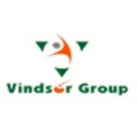 Vindsor Group logo