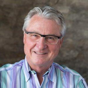 Bob Lucius