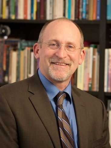 Dr Reed Sheard named Chair of the AAAC, Gravyty