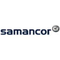 Samancor Chrome logo