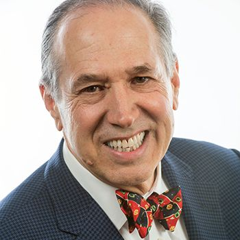 Mark Masselli