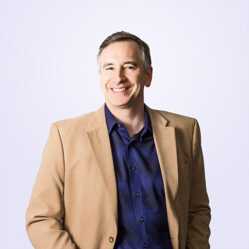 Dan Freedman