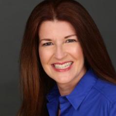 Kathy Tuite