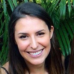 Stephanie Braude