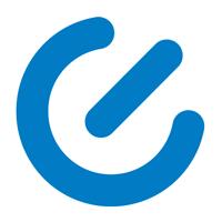 Yleiselektroniikka logo