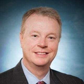 Chris Abston