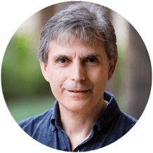 Steve Garritano