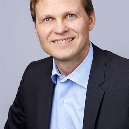 Ola Persson